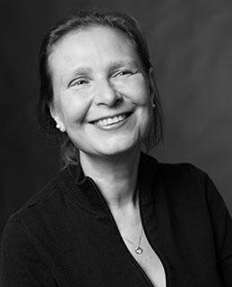 Sylvia Gnatz